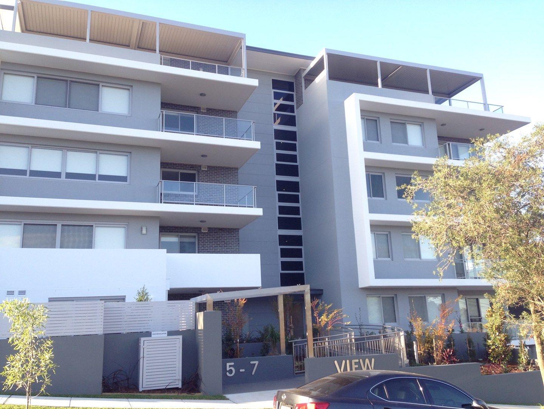 18/5 Thornleigh Street, Thornleigh NSW 2120, Image 0