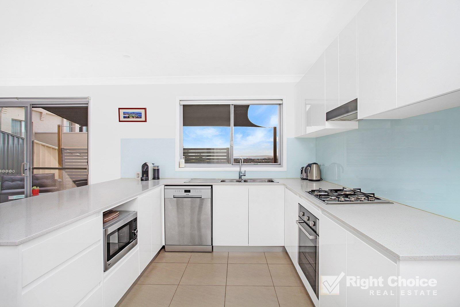 3/25 Yarle Crescent, Flinders NSW 2529, Image 1