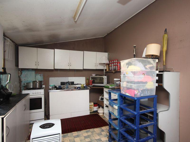 164 Burke Street, Ayr QLD 4807, Image 1