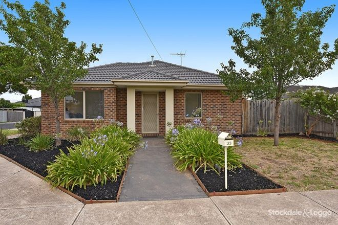 Picture of 33 Dickens Street, LALOR VIC 3075