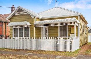 48 Gordon Avenue, Hamilton NSW 2303