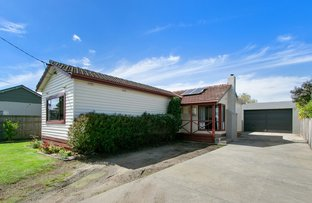 Picture of 18 Webb Street, Traralgon VIC 3844