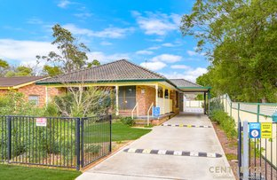 Picture of 100 Whitecross Rd, Winmalee NSW 2777