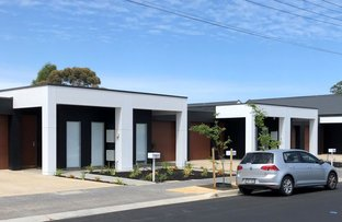 Picture of 3-3A Norma Street, Mile End SA 5031