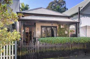 67 Curtis Road, Balmain NSW 2041