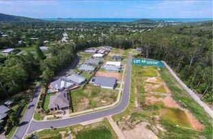 Lot 46 24 Mooreland Place, Kewarra Beach QLD 4879