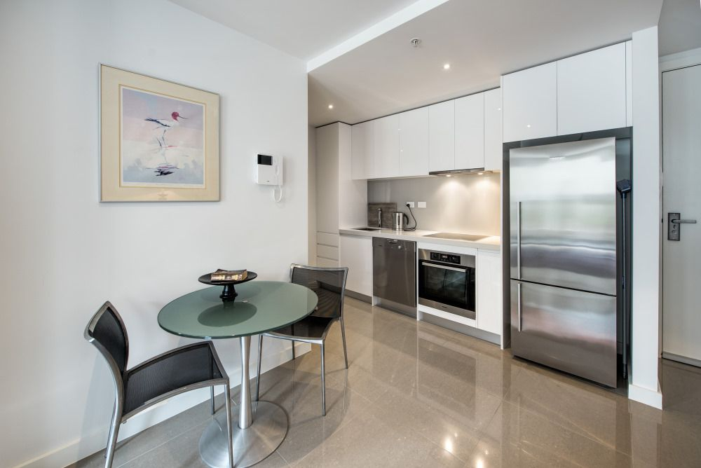 G1/567 Glenferrie Road, Hawthorn VIC 3122, Image 1