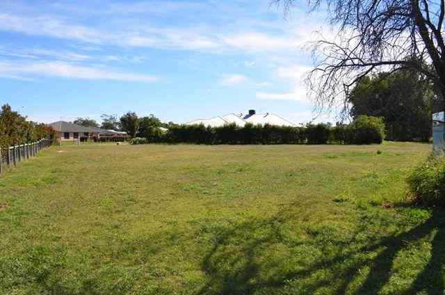 Goondiwindi QLD 4390, Image 0