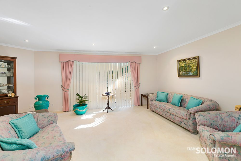 10 Normanby Street, Alexandra Hills QLD 4161, Image 2