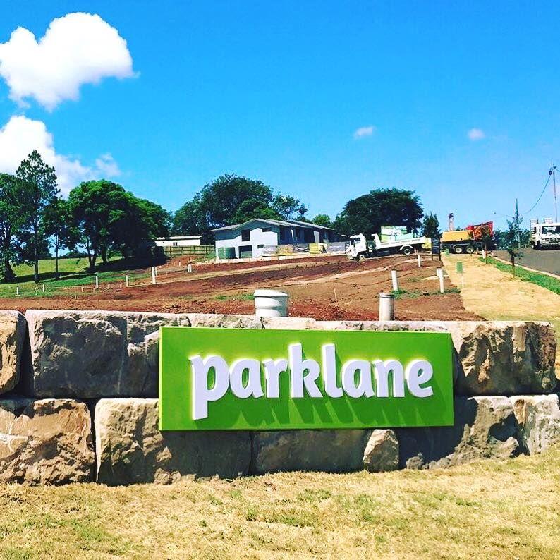 Lot 8/3-19 Pascoe Lane, North Toowoomba QLD 4350, Image 0