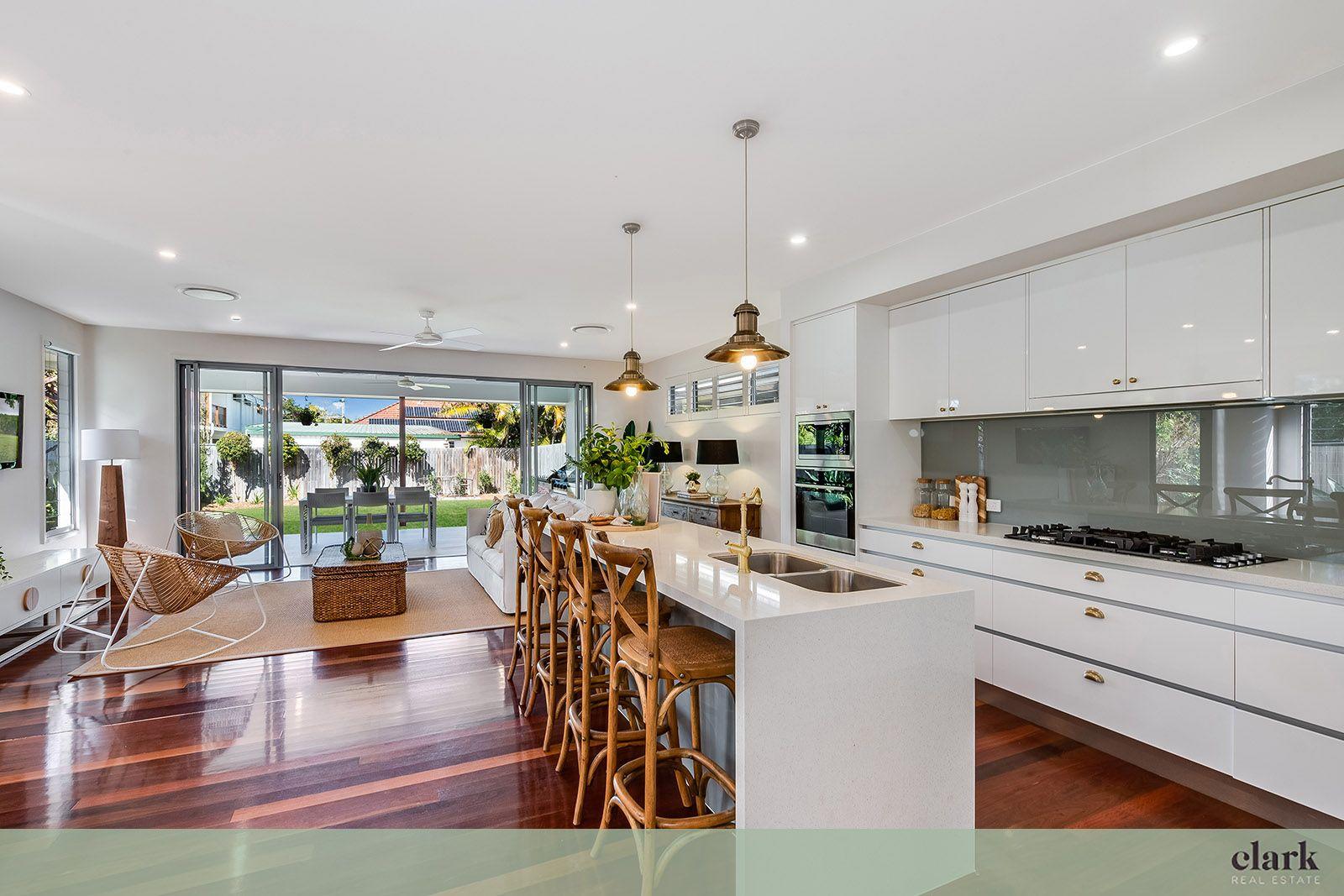62 Picnic Street, Enoggera QLD 4051, Image 1
