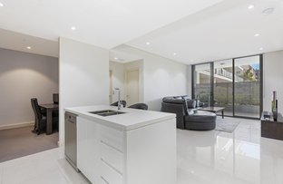 Picture of 102/3 Nipper Street, Homebush NSW 2140