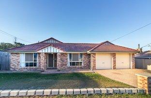 Picture of 15 Itea Court, Regents Park QLD 4118