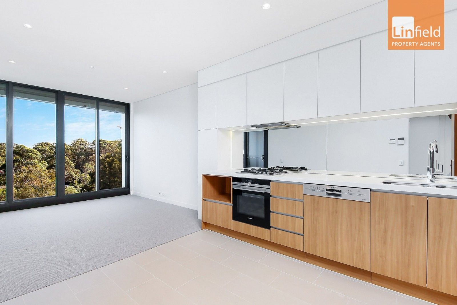 Level 3, C304/27-37 Delhi  Road, North Ryde NSW 2113, Image 0