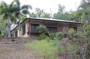 Picture of 48 Hutchinson St, Cooktown QLD 4895