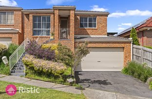 Picture of 59 Longwood Drive, Epping VIC 3076