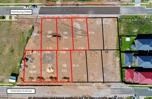 Picture of Lot 104, Lot 2 Nambung Street, North Kellyville NSW 2155