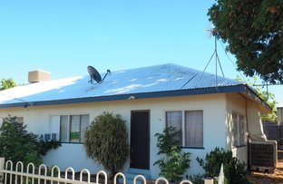 Picture of 26 Pamela Street, Mount Isa QLD 4825