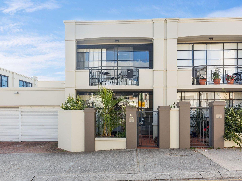 2F Brisbane Place, Perth WA 6000, Image 2