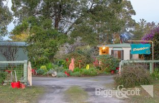 Picture of 54 Cochrane Drive, Snake Valley VIC 3351
