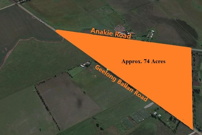 1035-1145 Anakie Road, MOORABOOL VIC 3221