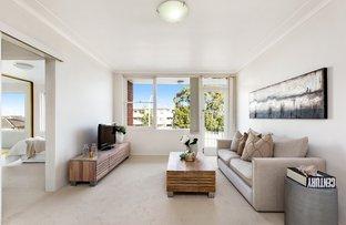 4/11-13 Longueville Road, Lane Cove NSW 2066