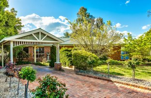 16 Mahogany Court, Thurgoona NSW 2640