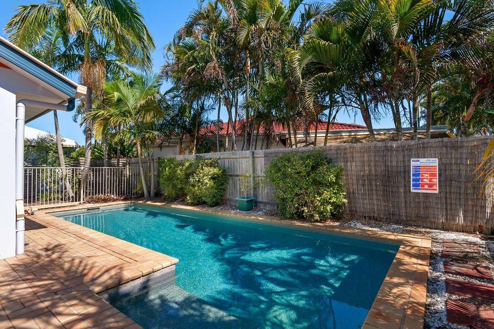 15 Fernleaf Court, Currimundi QLD 4551, Image 0