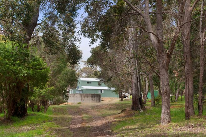 Picture of 181 Horseford Road, Burnside, MARGARET RIVER WA 6285