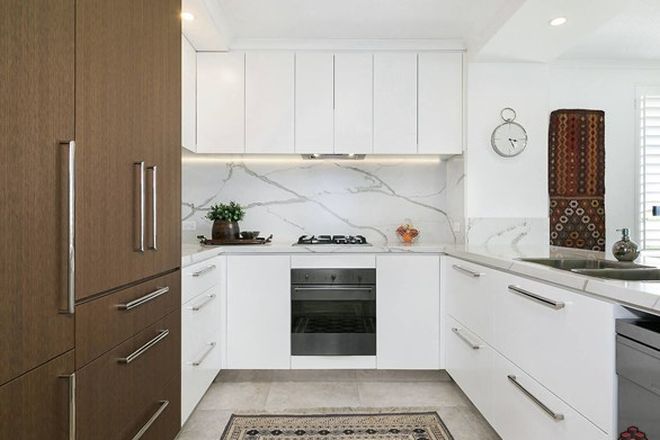 Picture of ID:3908790/39 Vernon Terrace, TENERIFFE QLD 4005