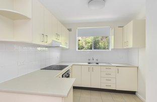 Picture of 5/9 Riou Street, Gosford NSW 2250