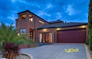 38 Adderley Drive, Greenvale VIC 3059