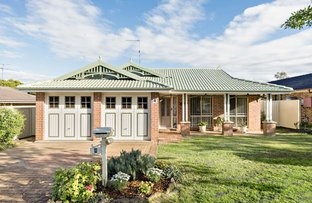 Picture of 4 Blattman Close, Blacktown NSW 2148