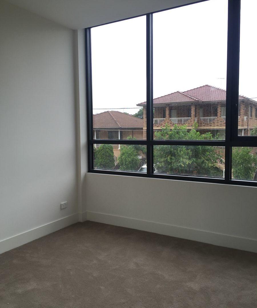 Level 5/1 Broughton Street , Parramatta NSW 2150, Image 2