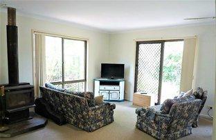 297 MacDonnell Road, Tamborine Mountain QLD 4272