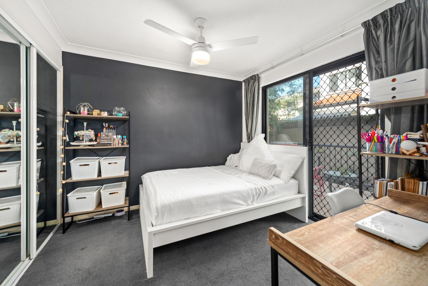 3/4-6 Acacia Avenue, Surfers Paradise QLD 4217, Image 2