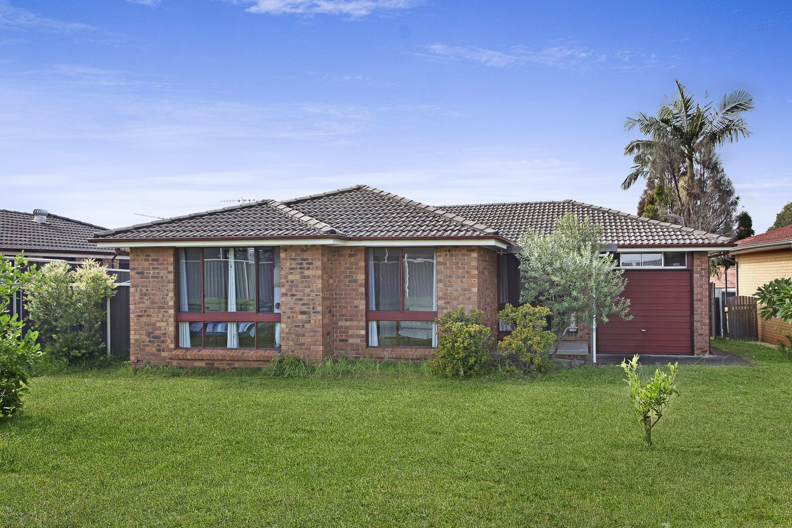 4 Bronte Close, Wetherill Park NSW 2164, Image 0