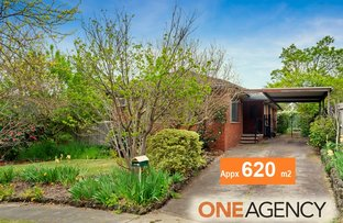 Picture of 5 Belsize Court, Endeavour Hills VIC 3802
