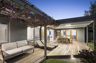 Picture of 19 Helena Street, Mount Martha VIC 3934