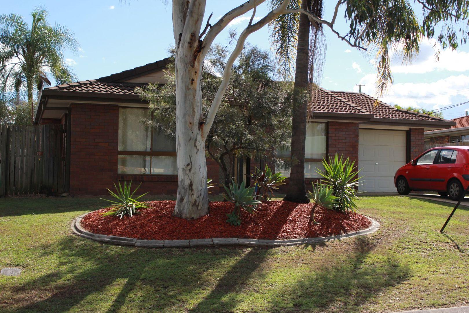 24 Bangalow Crescent, Raceview QLD 4305, Image 0