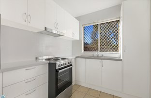 Picture of 16/6 Eyre Place, Warrawong NSW 2502