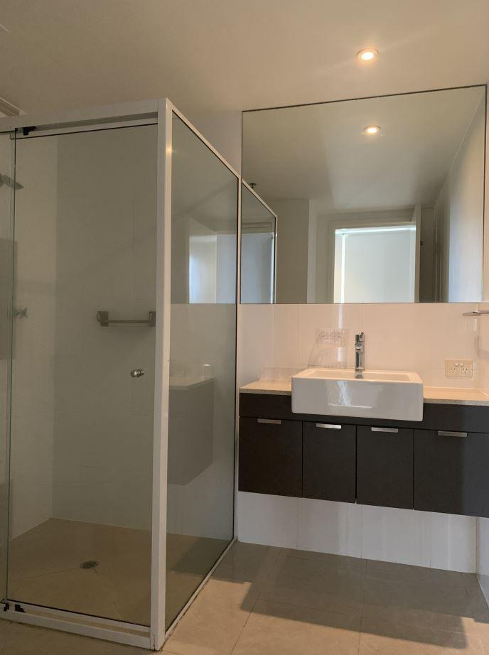 19/24-26 River Street, Mackay QLD 4740, Image 1