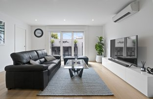 Picture of 105/154 Ferguson Street, Williamstown VIC 3016