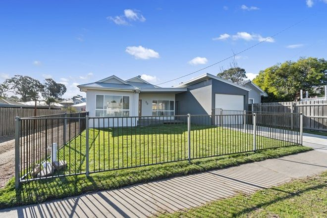 Picture of 1/50 Princess Street, MAFFRA VIC 3860