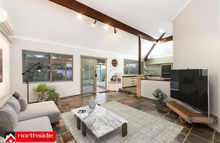 14 Deauville Place, Connolly WA 6027