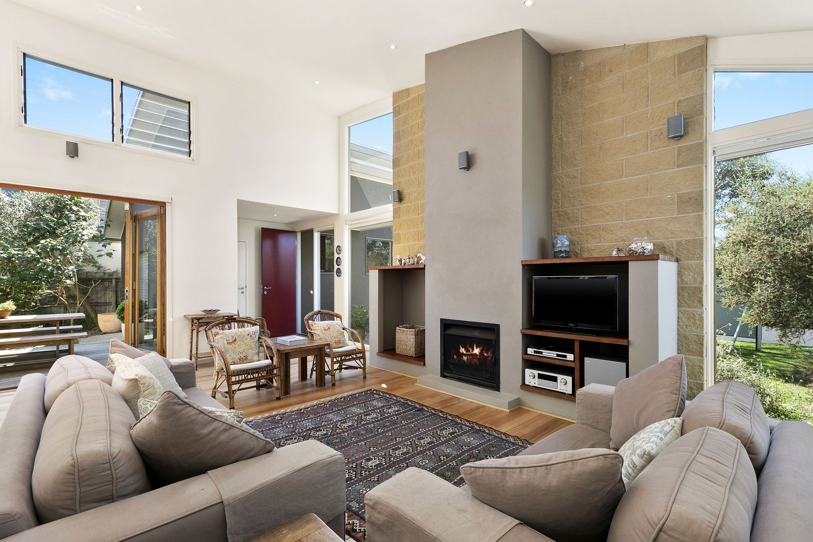 11 McNaught Street, Point Lonsdale VIC 3225, Image 2