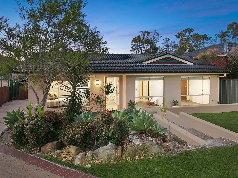 25 Rays Road, Bateau Bay NSW 2261, Image 0
