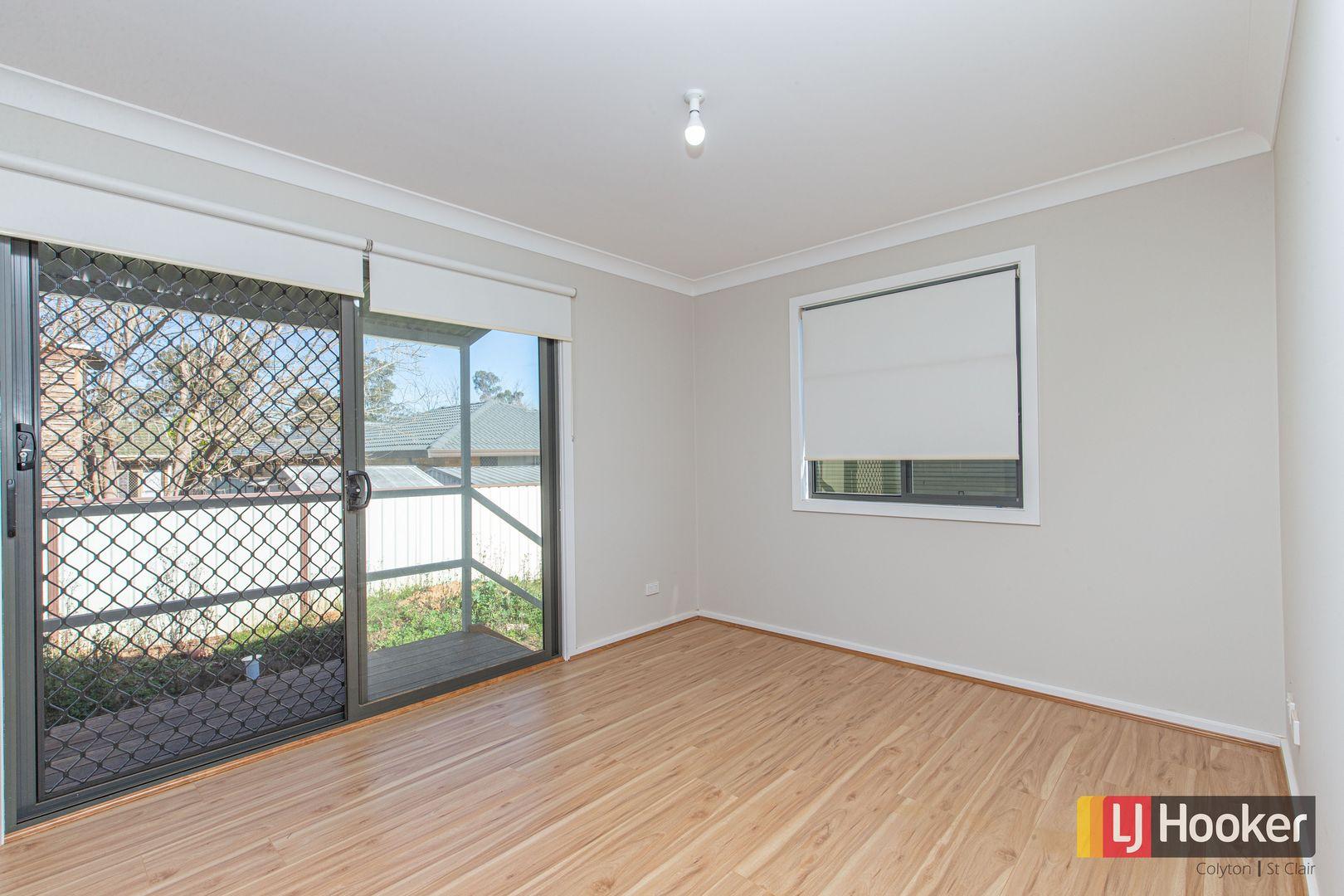 67A Mamre Road, St Marys NSW 2760, Image 2