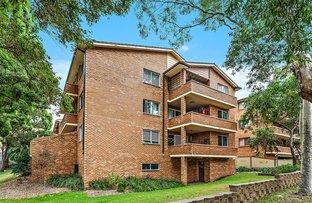 Picture of 8/69 Chapel Street, Rockdale NSW 2216