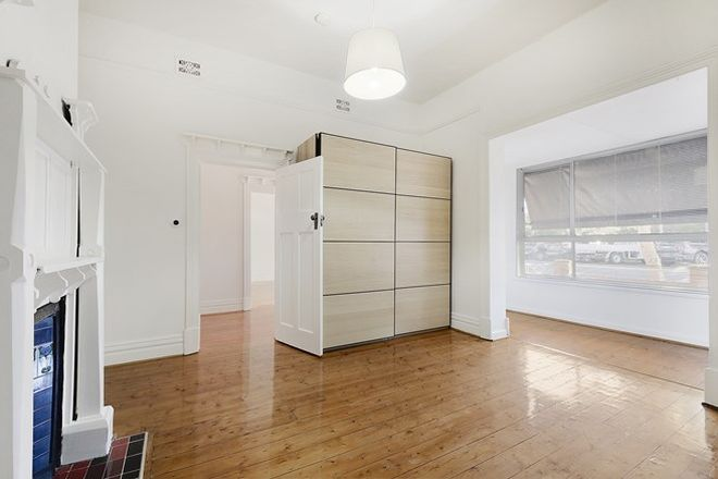 Picture of 78 Chaucer Street, ST KILDA VIC 3182